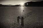 Death_Valley_2013-59