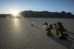 Death_Valley_2013-61