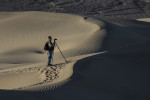 Death_Valley_2013-70