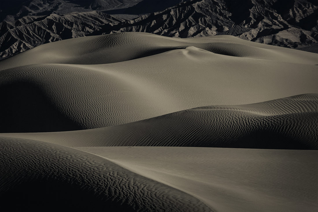 Death_Valley_2013-75