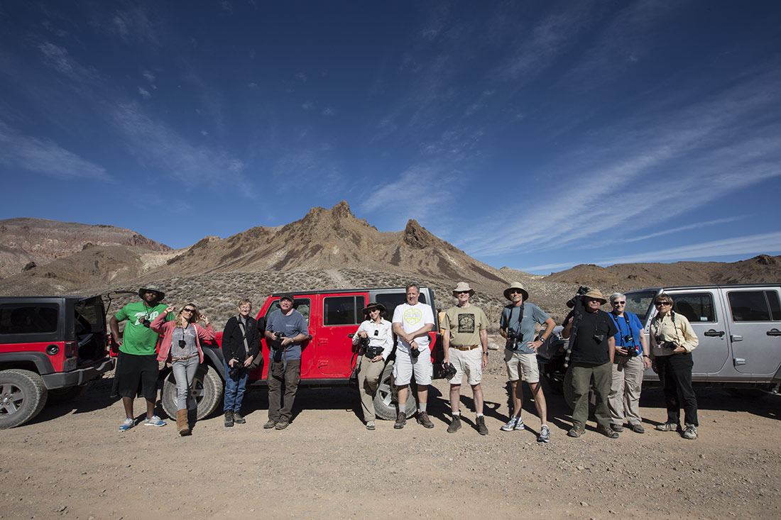 Death_Valley_2013-81