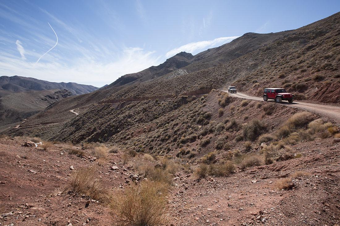 Death_Valley_2013-83