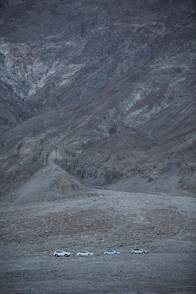 Death_Valley_2013-91