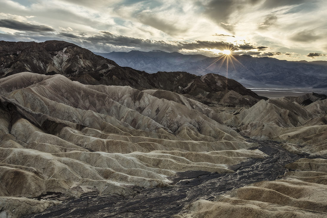 Death_Valley_2013-92