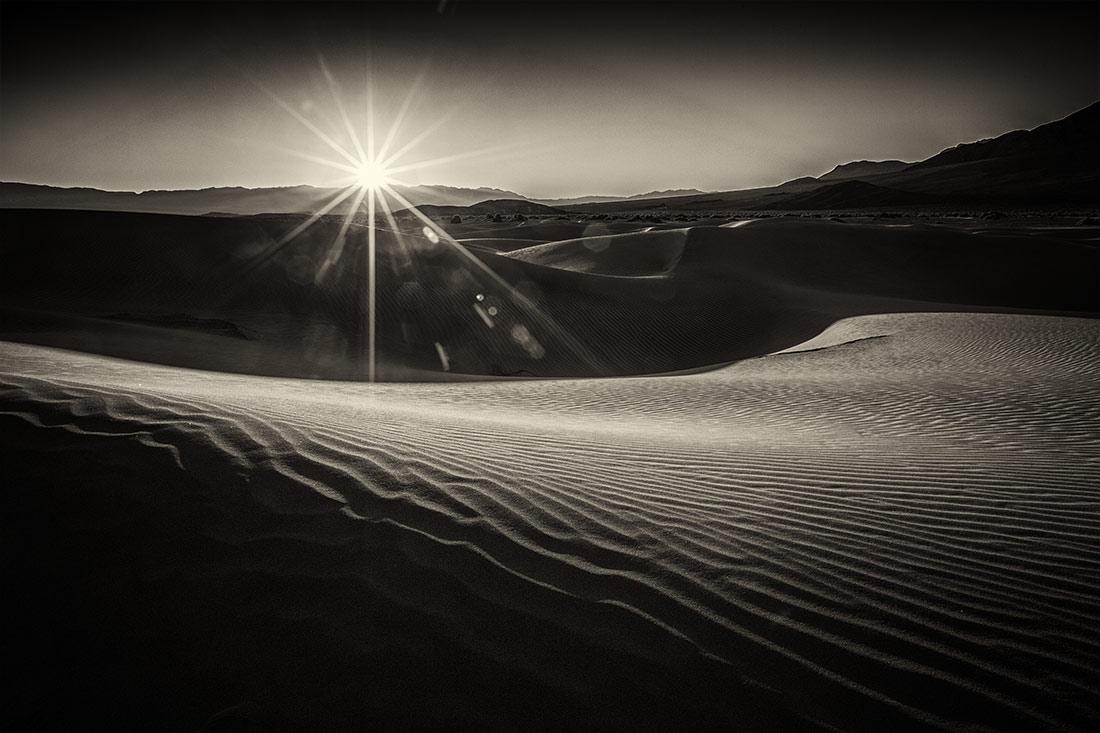 Death_Valley_2013-97