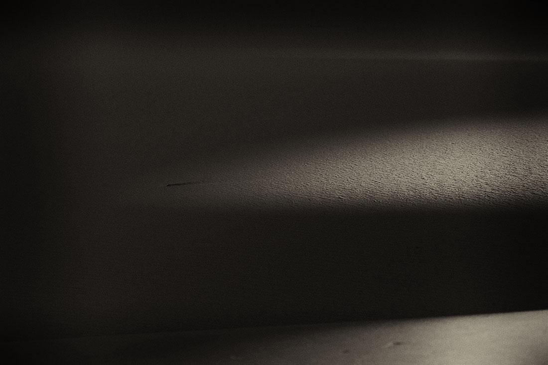 Death_Valley_Workshop_10-2012--16