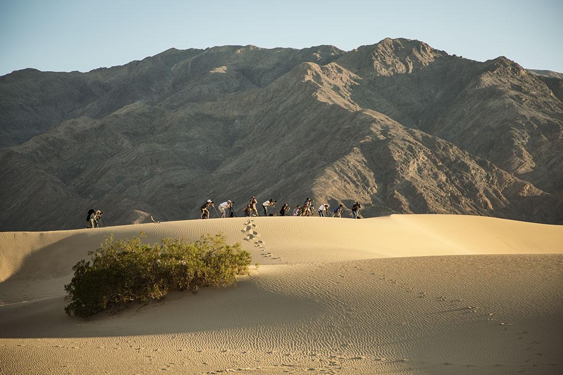 Death_Valley_Workshop_10-2012--29