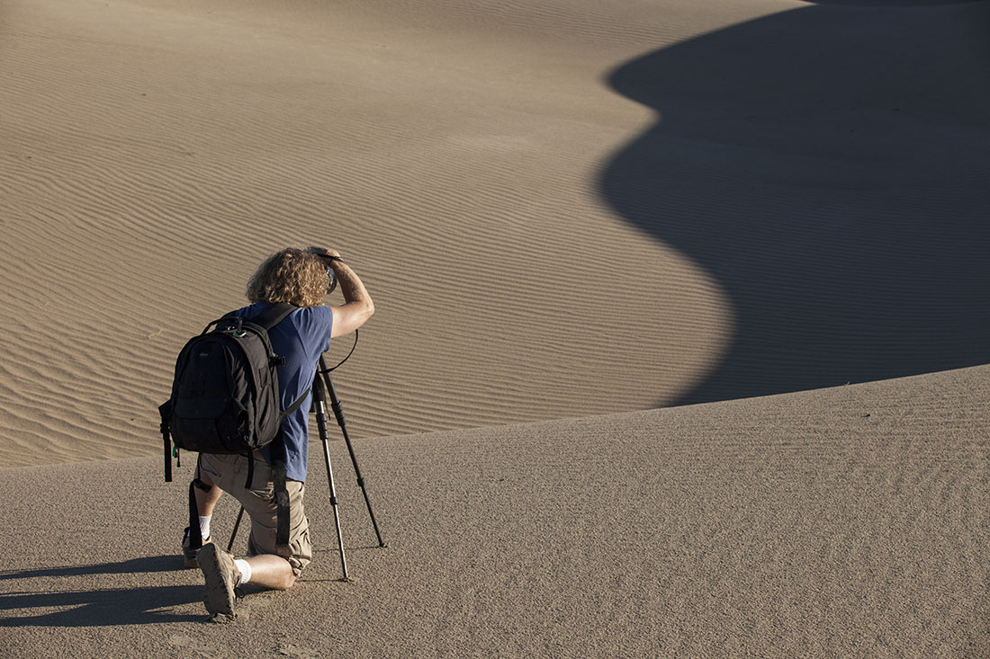 Death_Valley_Workshop_10-2012--36