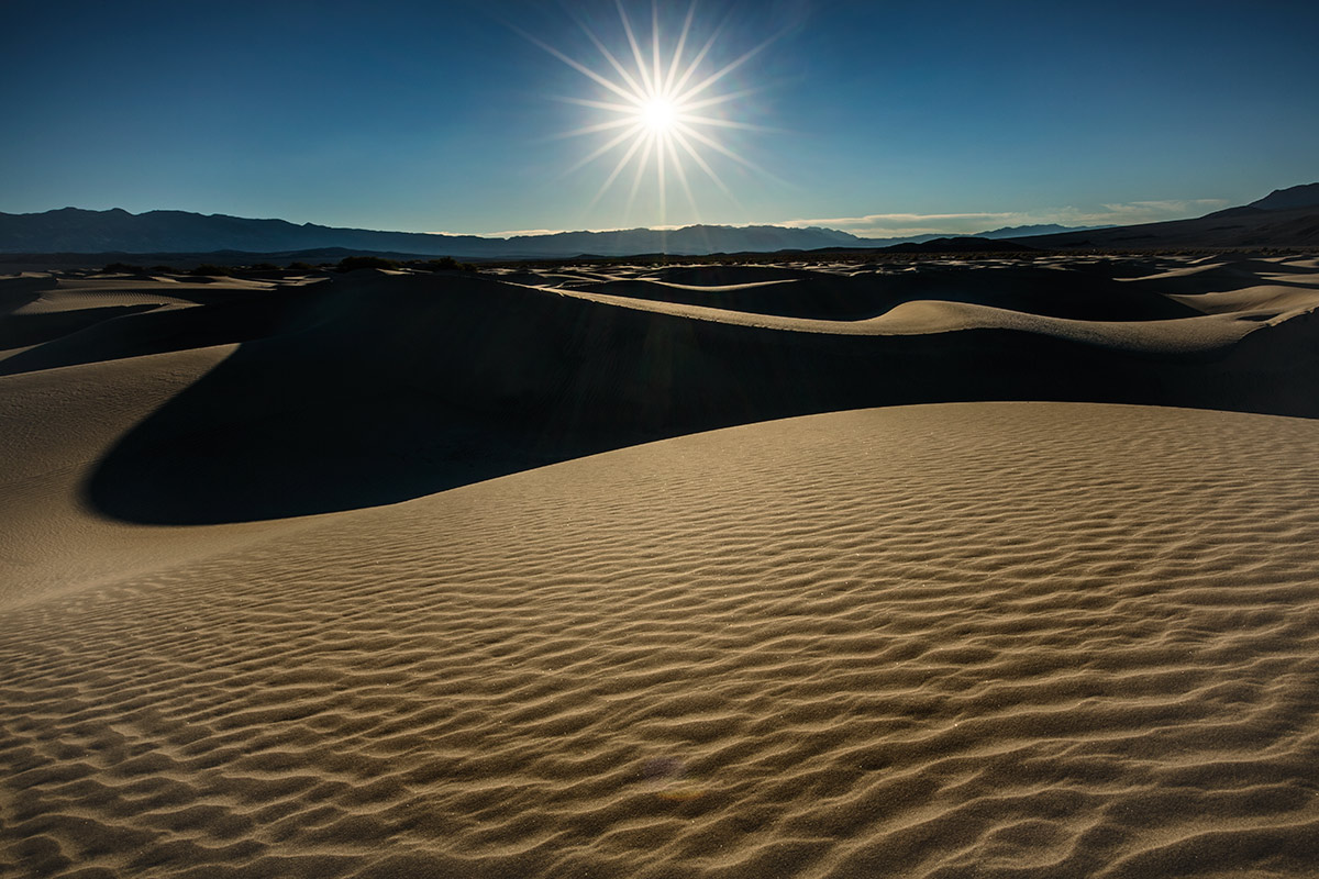 Death_Valley_workshop_2015_05