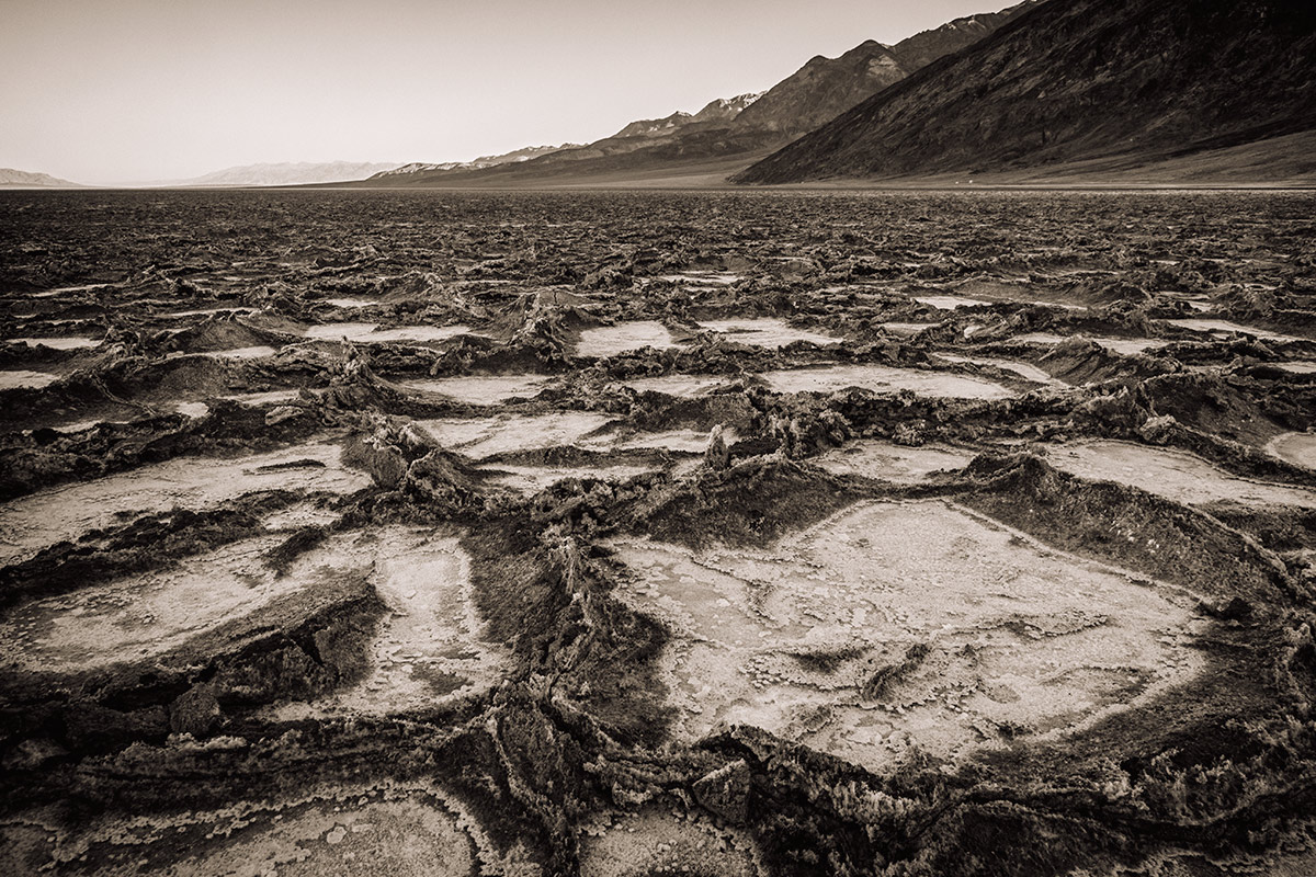 Death_Valley_workshop_2015_18