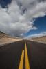 Death_Valley_workshop_2015_25