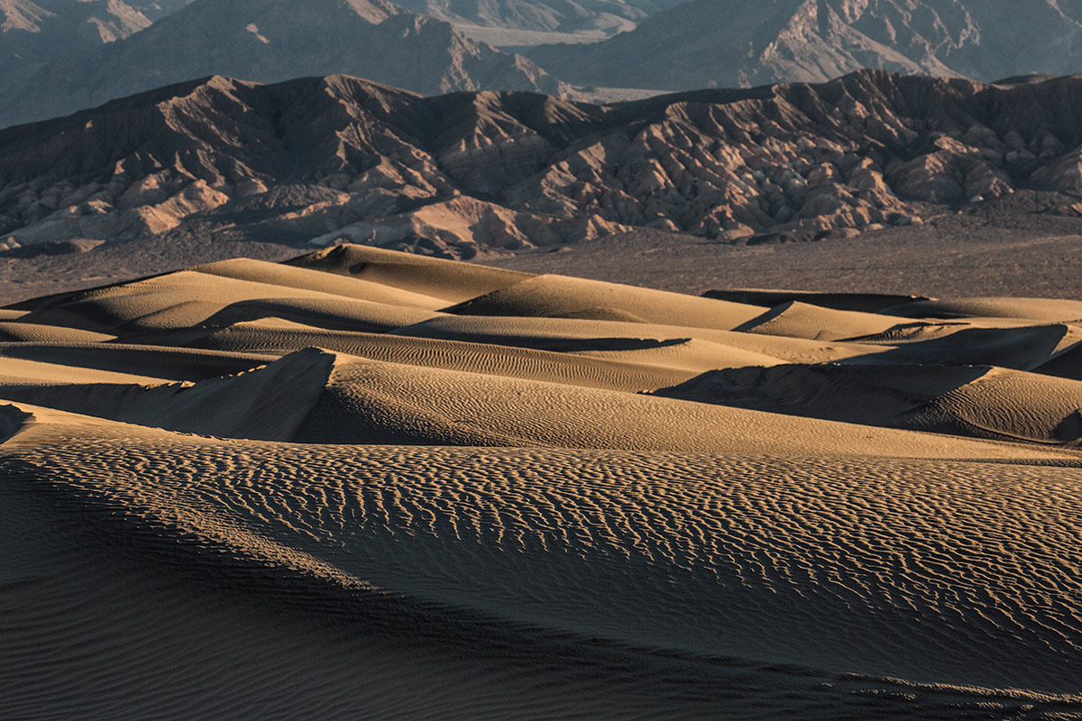 Death_Valley_workshop_2015_43