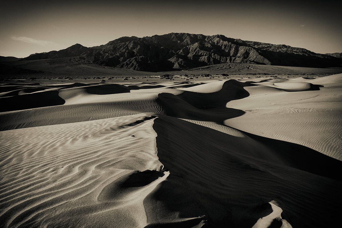 Death_Valley_workshop_2015_44