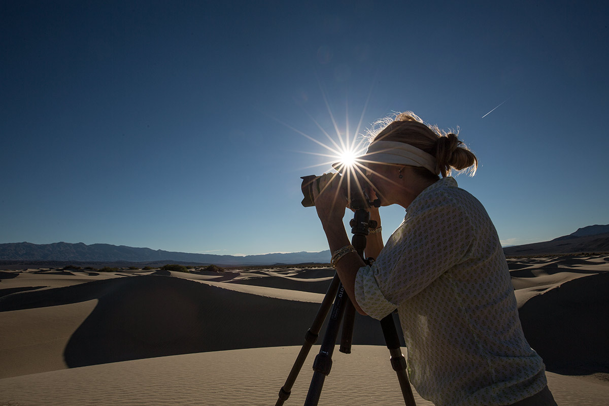 Death_Valley_workshop_2015_54