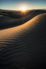 Death_Valley_workshop_2015_63