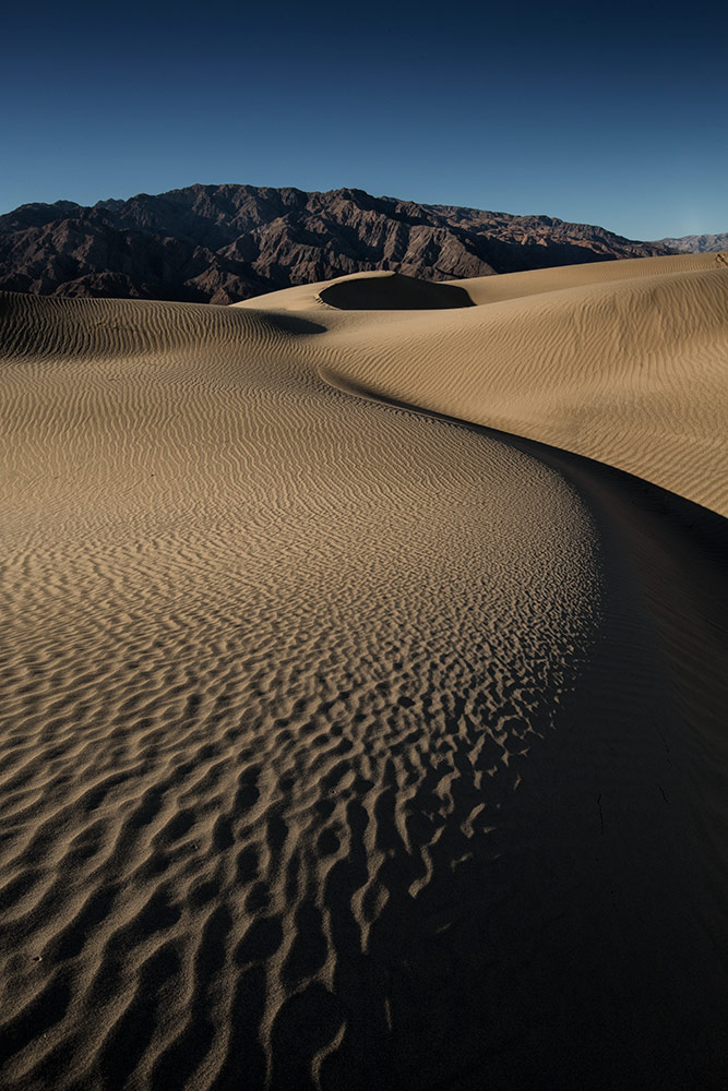 Death_Valley_workshop_2015_64
