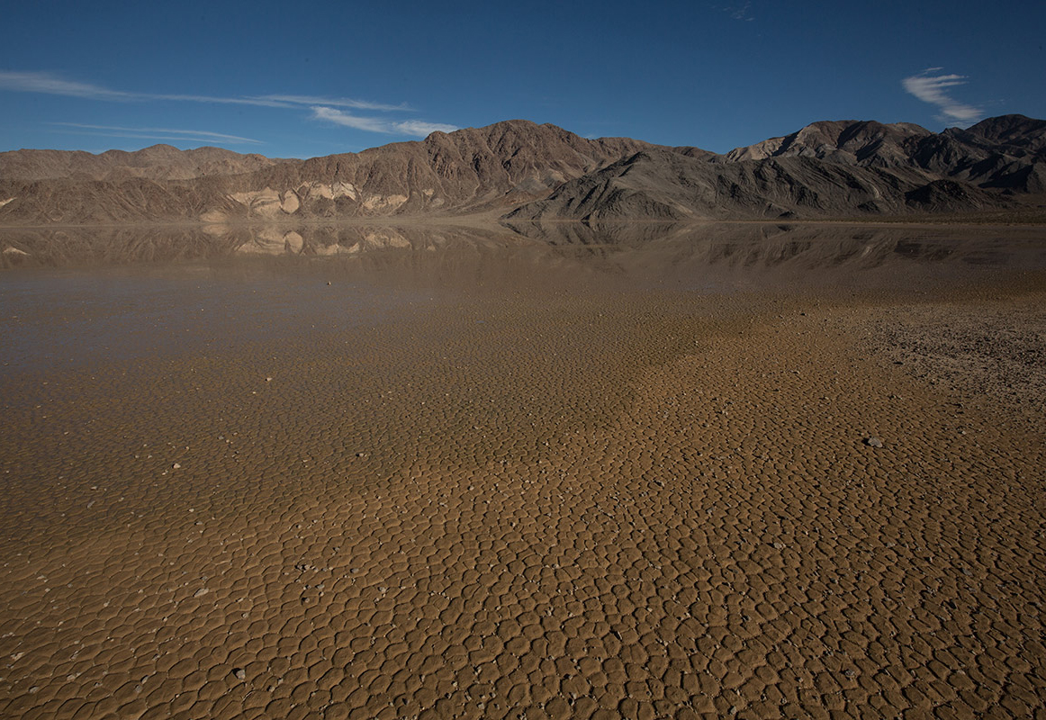 Death_Valley_workshop_2015_65
