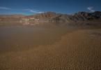 Death_Valley_workshop_2015_65