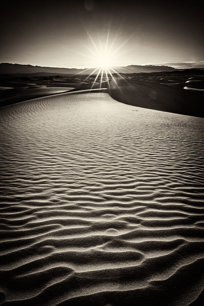 Death_Valley_workshop_2015_70