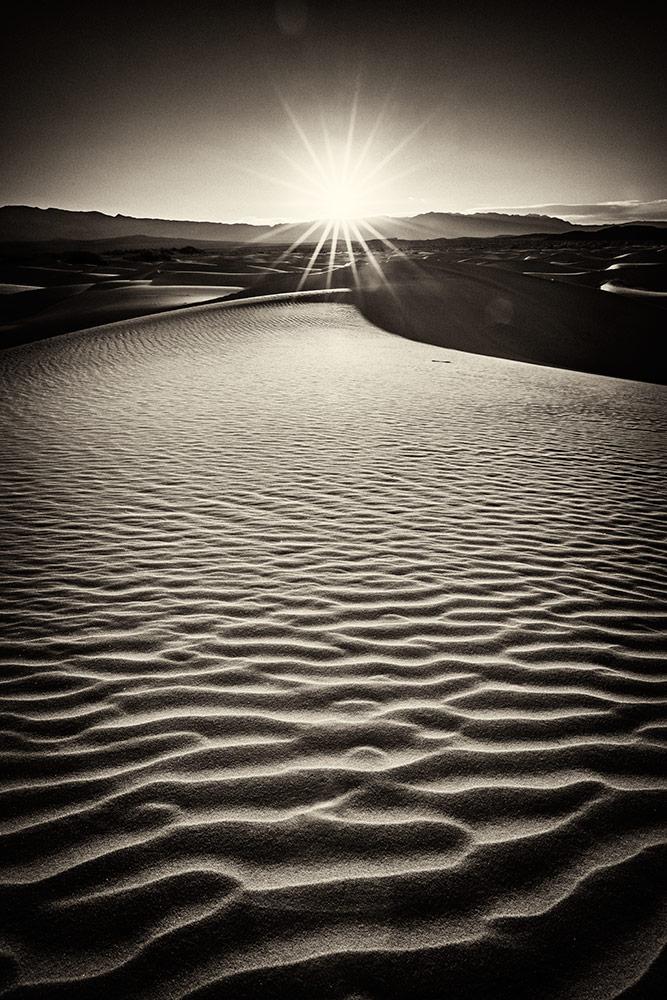 Death_Valley_workshop_2015_70