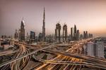 Dubai_02_stunning_panorama