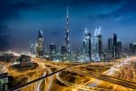 Dubai_08