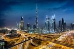 Dubai_09_beauty