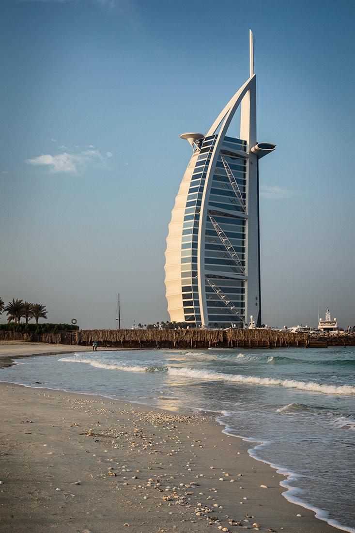 Dubai_12
