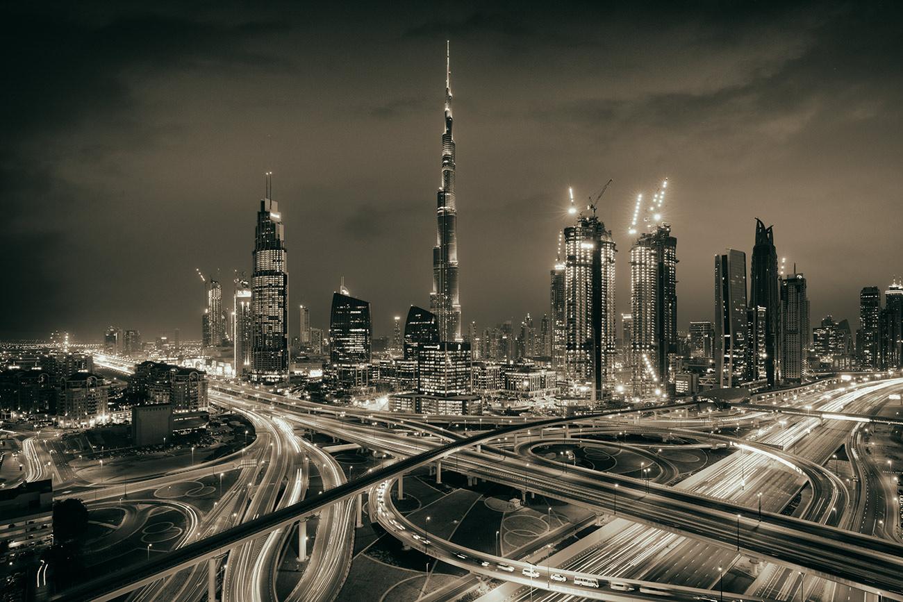 Dubai_16