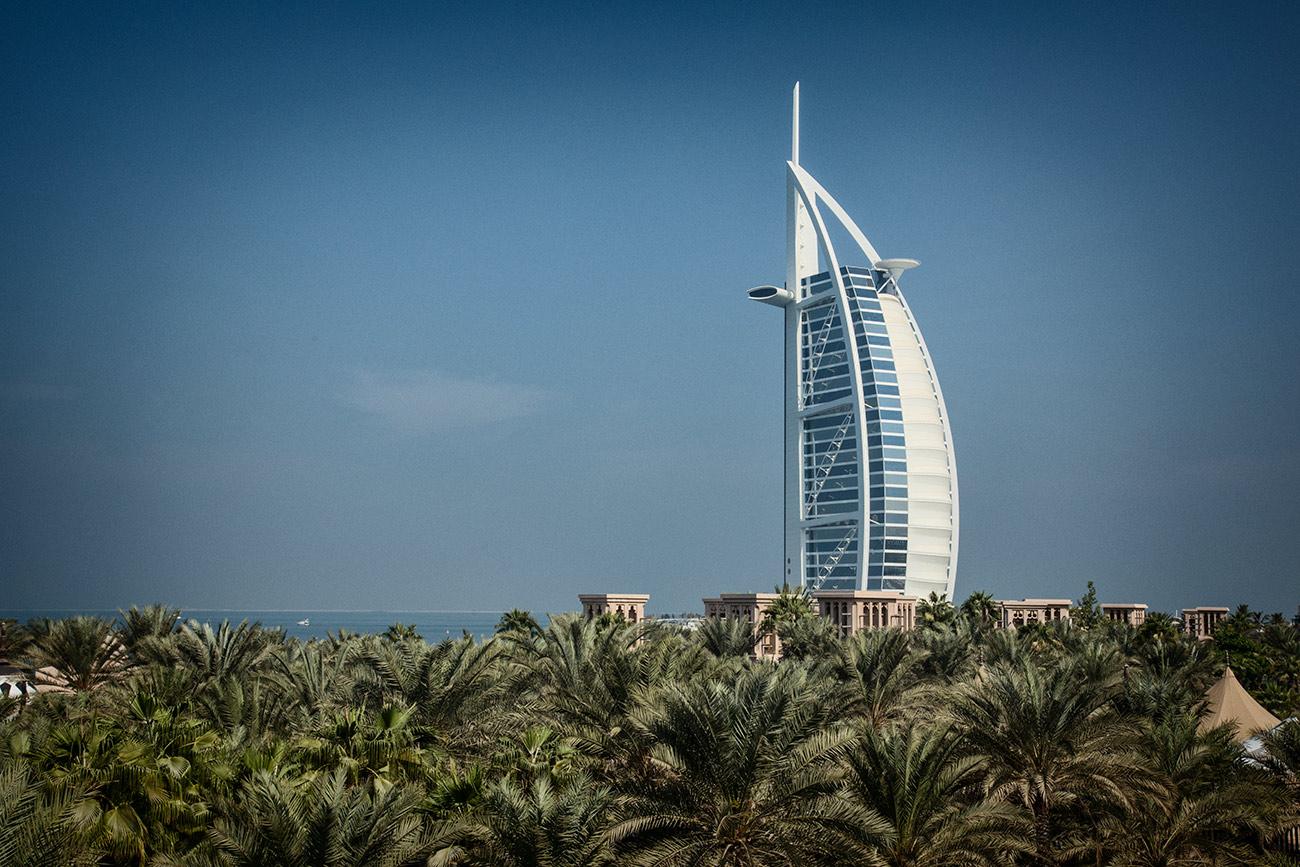 Dubai_17