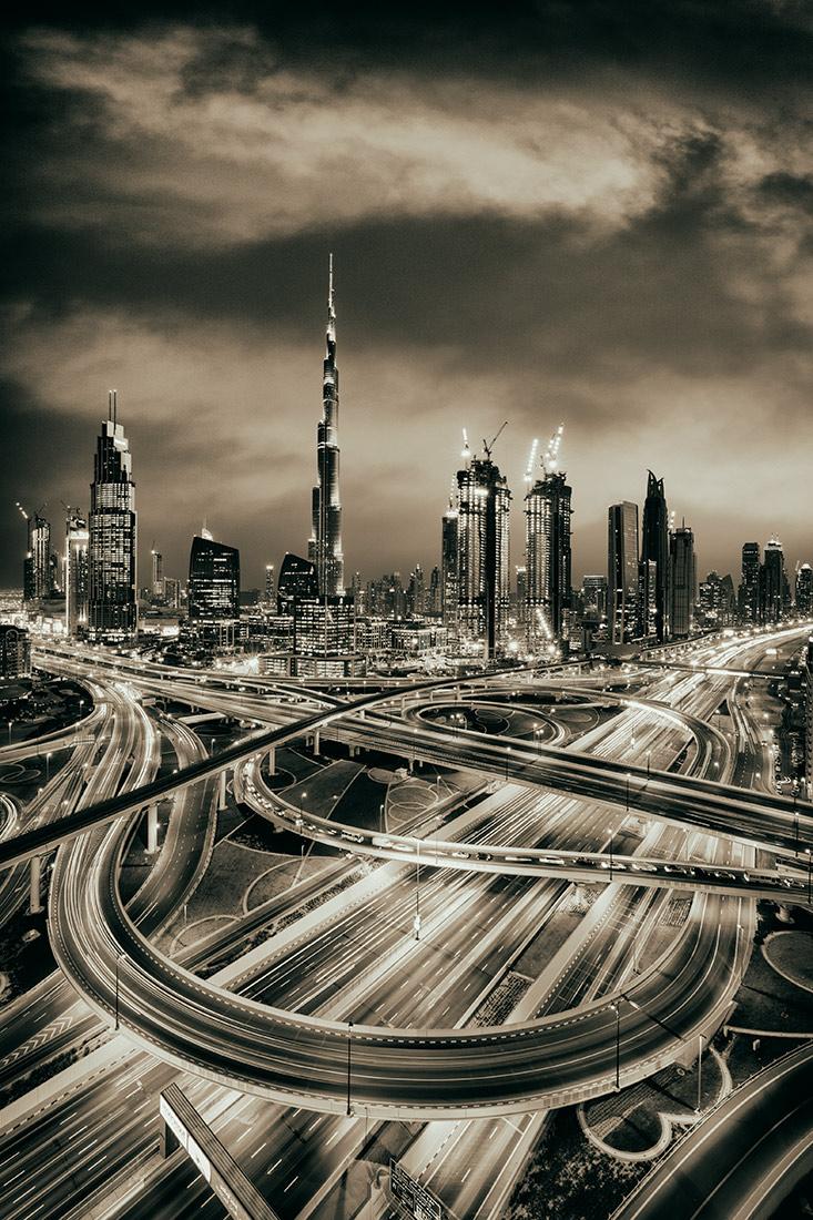 Dubai_20