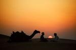 India_best_0022