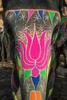 India_best_031_painted_elephant