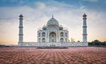 India_best_062_taj_mahal_beauty