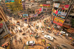 India_best_224_crazy_varinasi