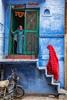 India_best_blue_city