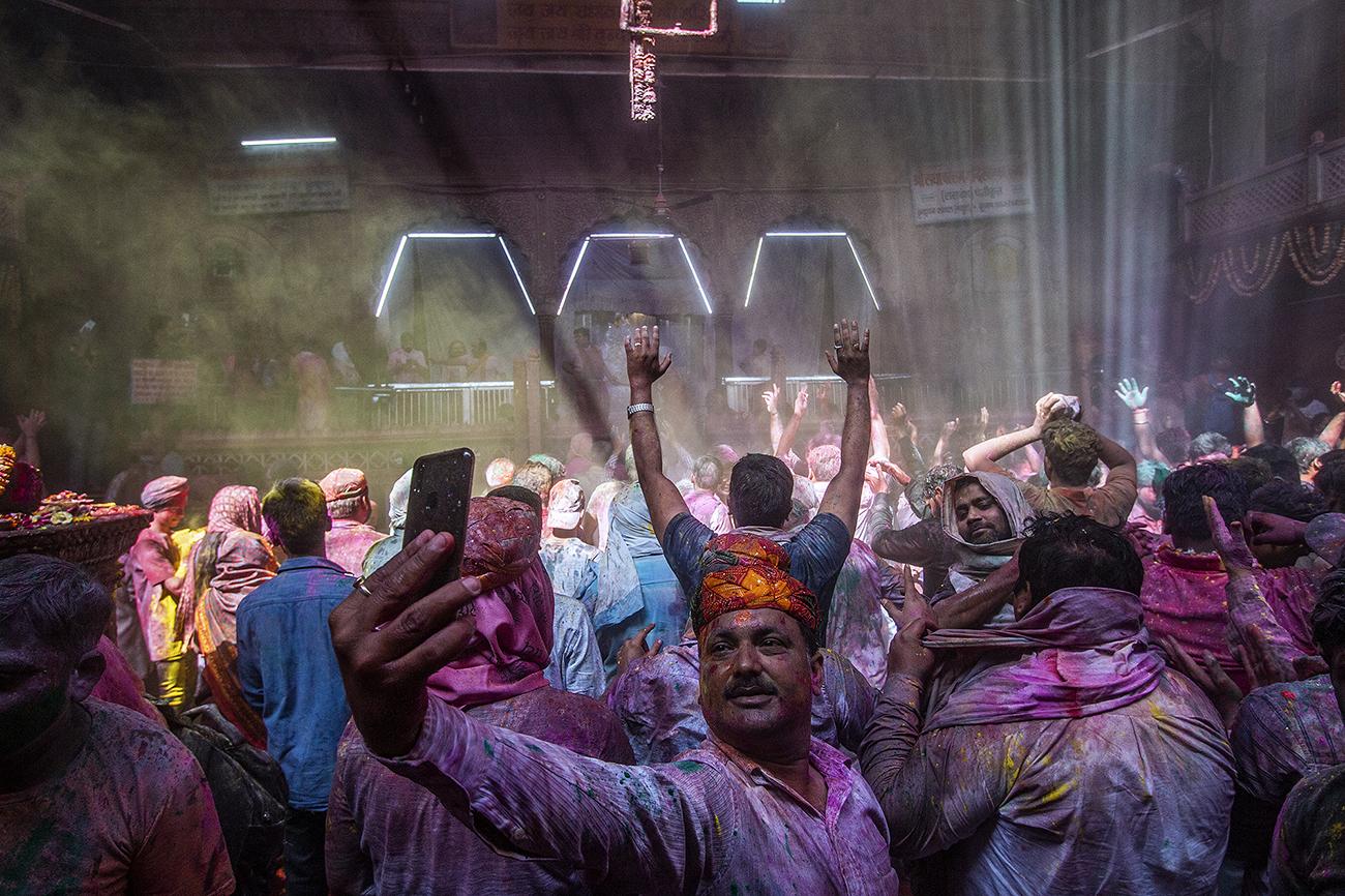 India_workshop_2019_amazing_186