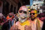 India_workshop_2019_holi_festival_183