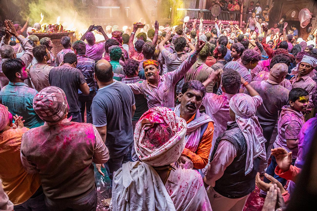 India_workshop_2019_holi_festival_185