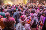India_workshop_2019_holi_festival_185