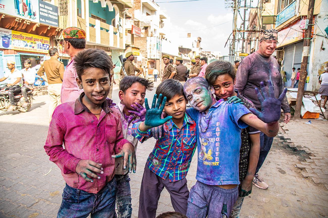 India_workshop_2019_holi_festival_188
