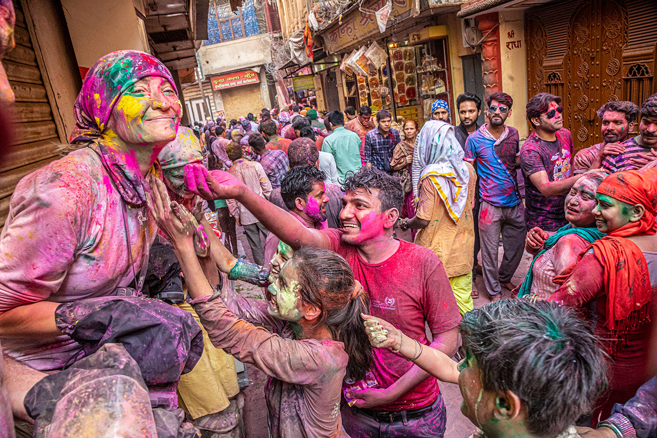India_workshop_2019_holi_festival_190