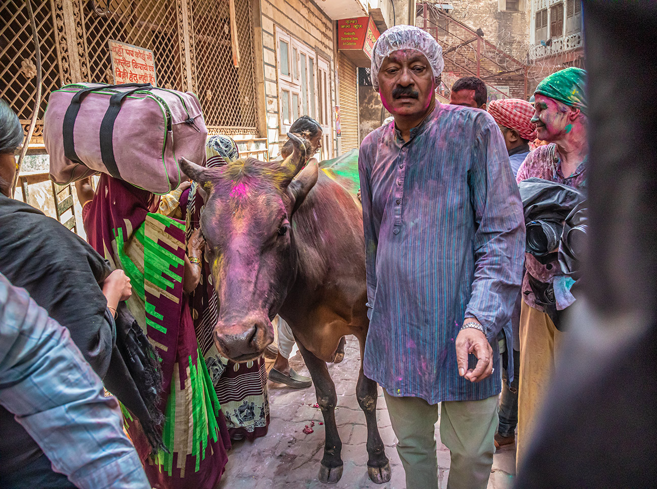 India_workshop_2019_holi_festival_191