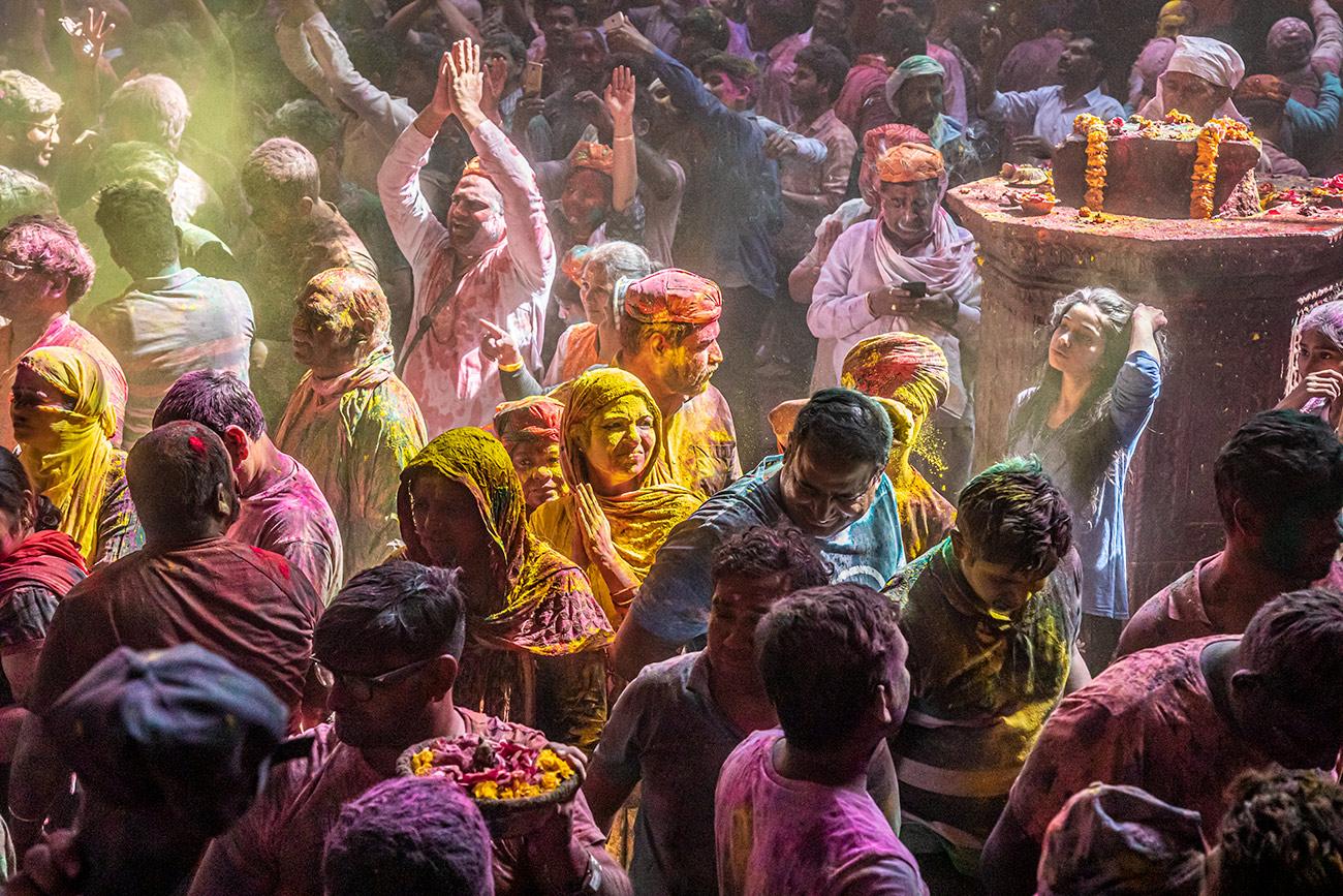 India_workshop_2019_holi_festival_192