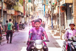 India_workshop_2019_holi_festival_193