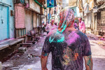 India_workshop_2019_holi_festival_194