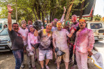 India_workshop_2019_holi_festival_195