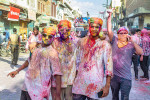 India_workshop_2019_holi_festival_196