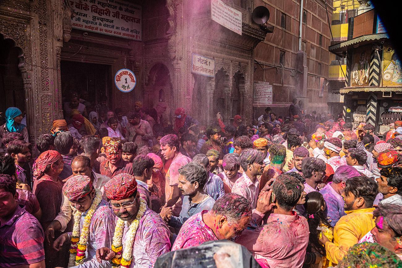 India_workshop_2019_holi_festival_197