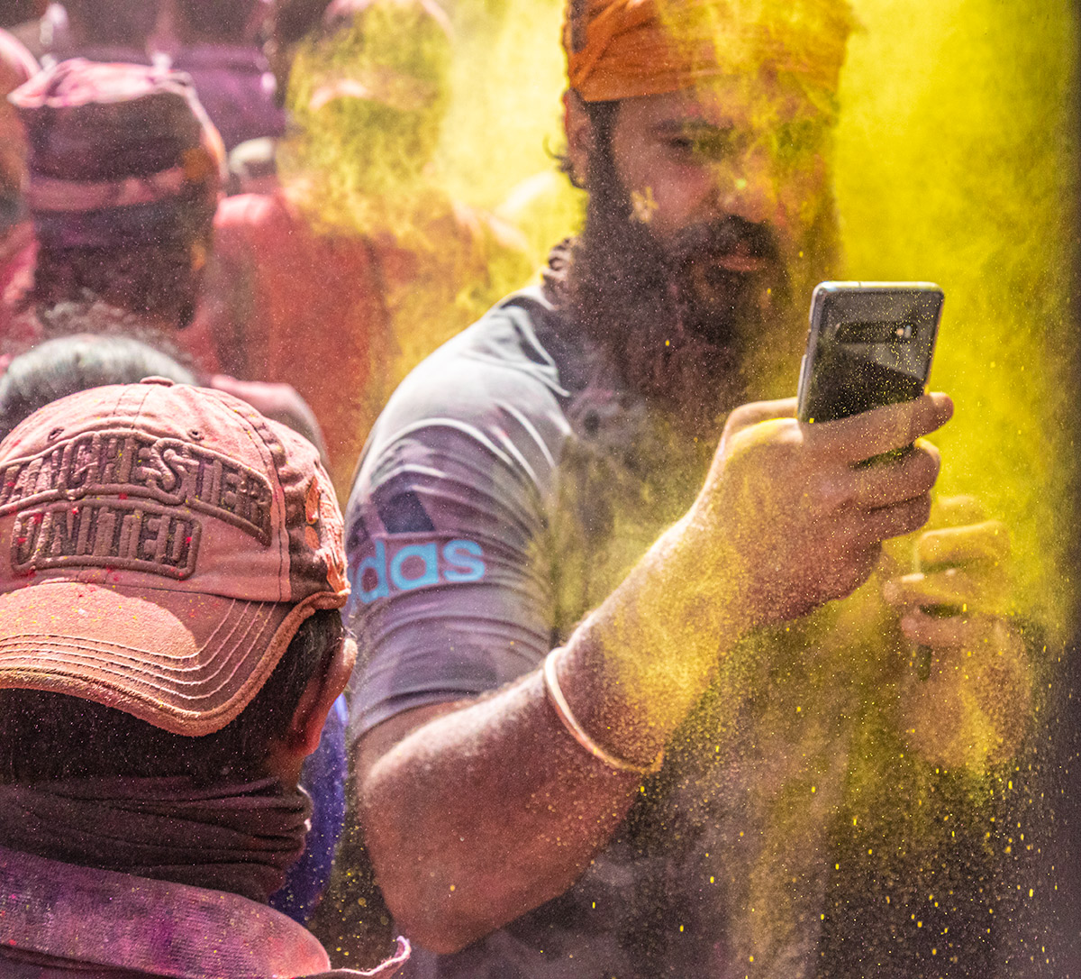 India_workshop_2019_holi_festival_198